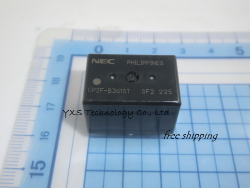 free shipping EP2F B3G1ST Solid State Relay automotive relayin