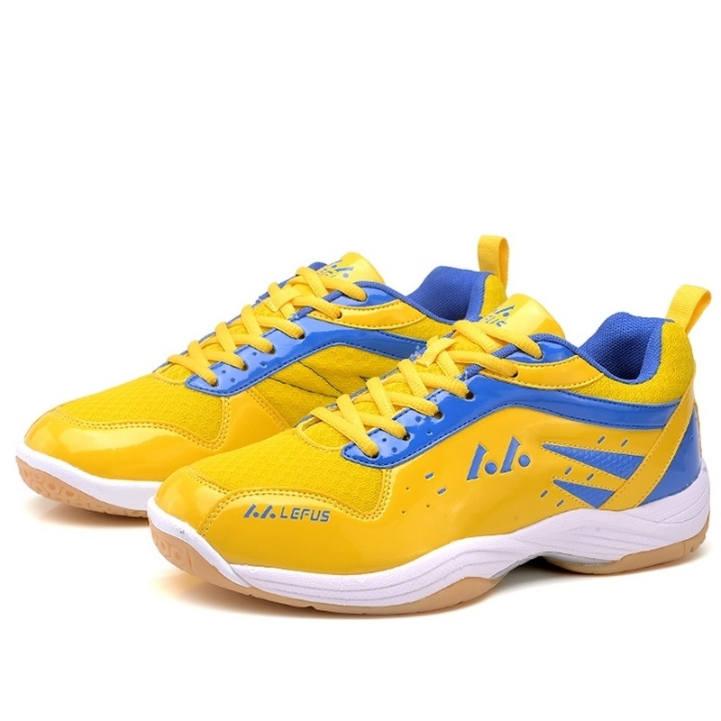 Fencing-Shoes Breathable Men For Male B2829 Cushion Trainers Lightweight Anti-Slip Women
