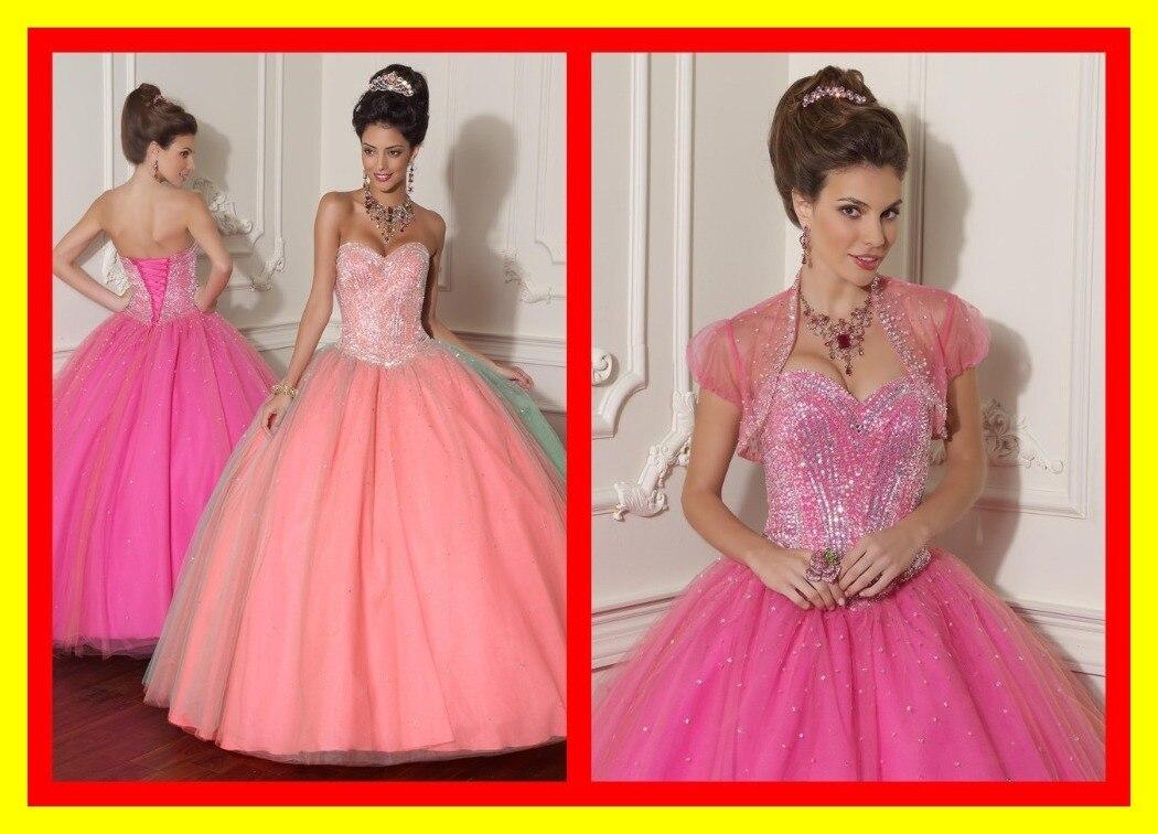 Bonito Vestidos De Dama De Rochester Ny Festooning - Ideas de ...