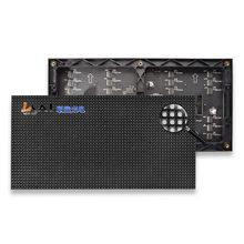 100pcs/lot P4 indoor led matrix module smd 2121 rgb led panel 4mm led display module