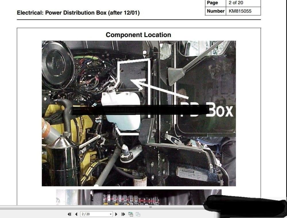 Funda de protección 5x Para Canon LP-E6 LPE6 Batería 5D Mark 3 5D 7D HGU II III