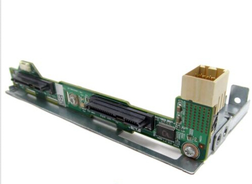 SAS HD Backplane For BL465CG5 BL465CG6 512584-001 Original 95% New Well Tested Working One Year Warranty