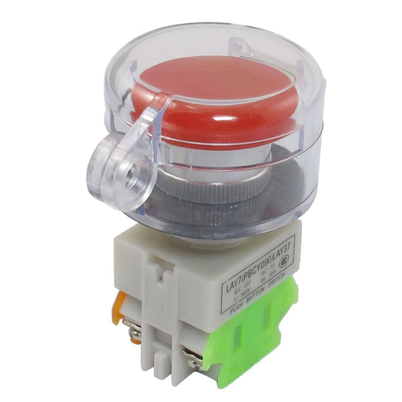 New-High-Quality-Push-Button-Red-On-Off-font-b-Switch-b-font-AC-660V-10A.jpg