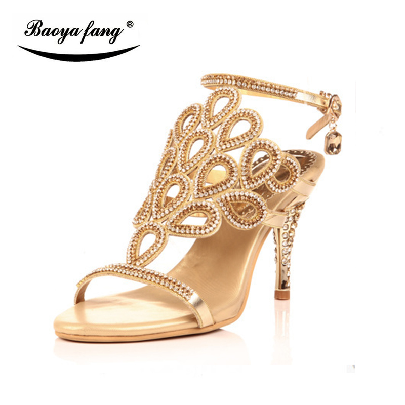 Female 2017 New arrival Summer sandals woman High heels sandals women Peep Toe sexy gladiator sandals 5cm/8cm high heel shoes г к жуков воспоминания и размышления комплект из 2 книг