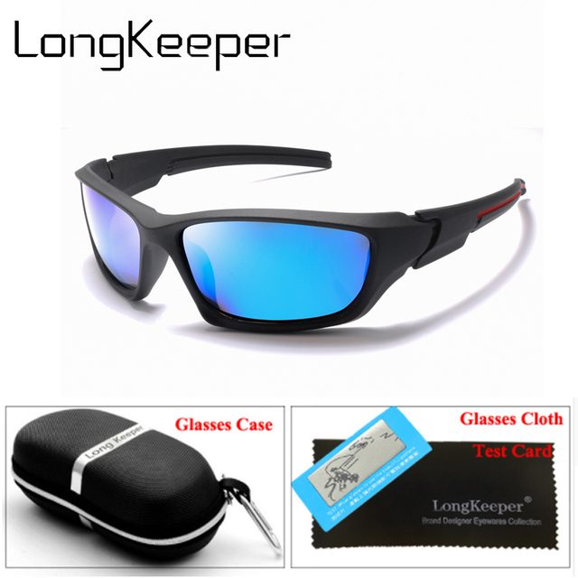 54c8bef70d34fb Planga sunglasses men Polarized HD Sunglasses Driving Night Vision  Sunglasses Shades Men Male Women lunette de