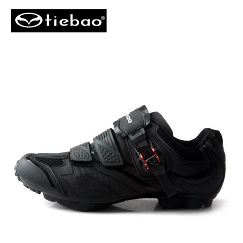 TIEBAO mountain bike shoes mtb cycling sneakers zapatillas deportivas mujer superstar mens bike shoes equitation zapatos  sidebike cycling shoes mtb road 2017 zapatillas deportivas hombre outdoor bike sapato feminino sneakers women superstar shoes