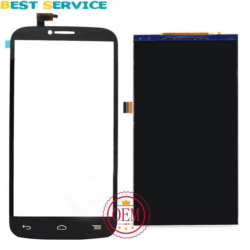 ec56668c26a ... Paraalcatel One Touch 7047en mercado Chino con todos nuestros clientes.  HTB1wYU_LVXXXXcyaXXXq6xXFXXXp HTB1yv76LVXXXXa8apXXq6xXFXXXH