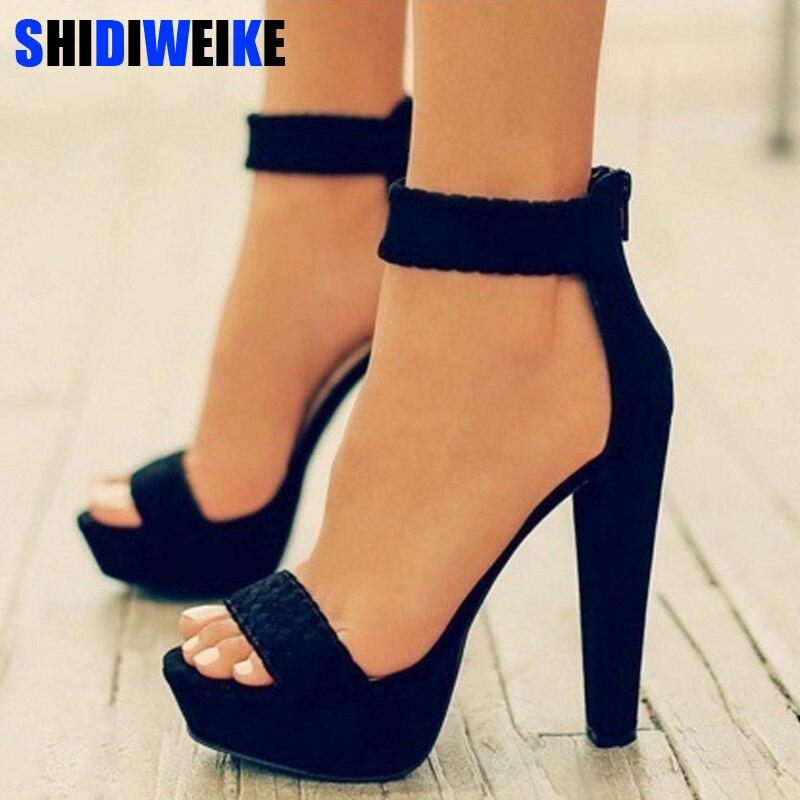 Schuhe für Frauen | Alle Marken, günstig im Preisvergleich