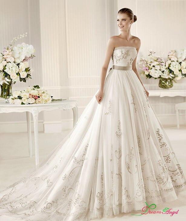 Bridesmaid Dresses Miami Cheap White For 2017