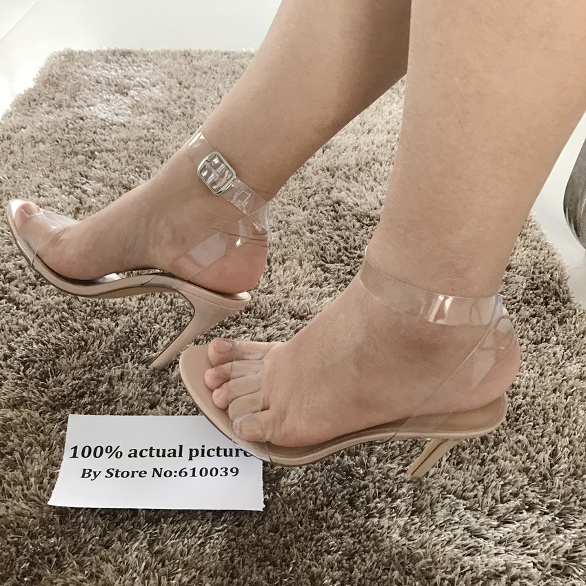 Online Get Cheap Ankle Straps Heel -Aliexpress.com | Alibaba Group