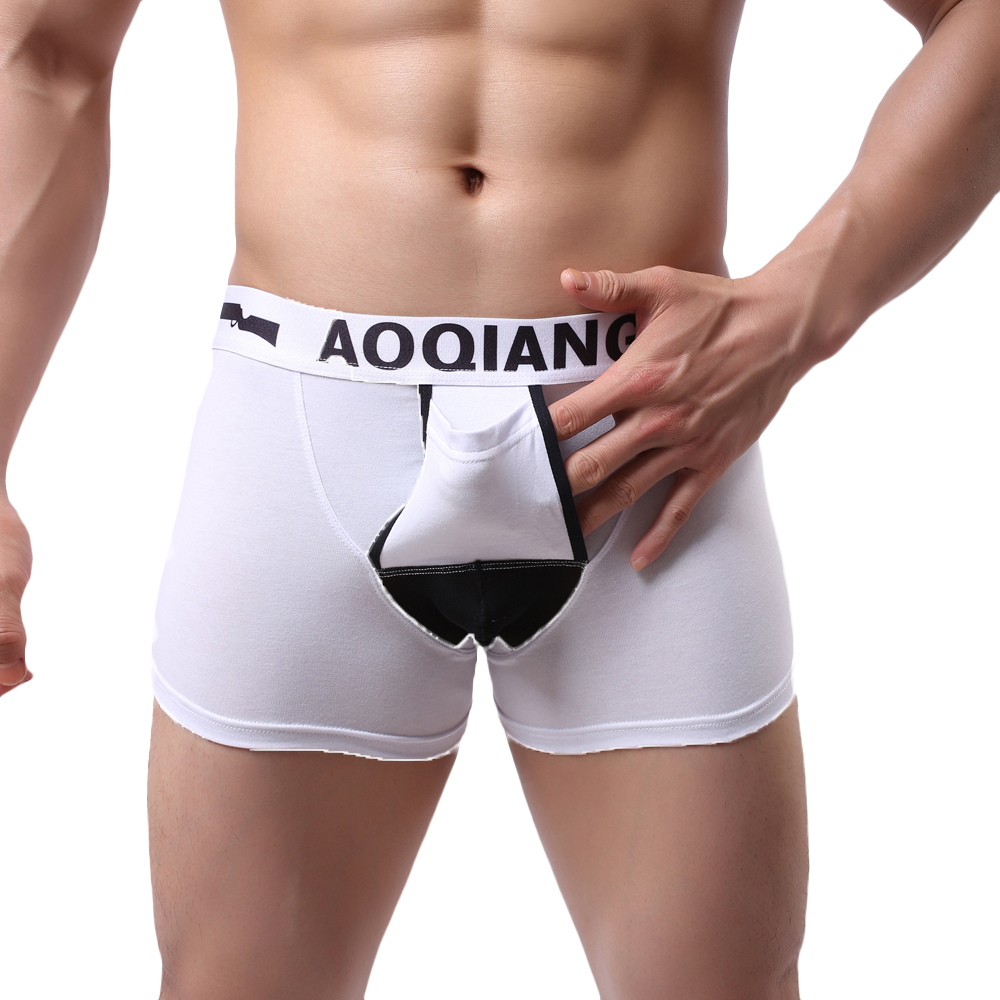 Online Get Cheap Big Mens Underwear -Aliexpress.com | Alibaba Group