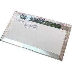Dla LG 17.3 cala LP173WD1-TLC4 panel wyświetlacza lcd 1600 (RGB) * 900