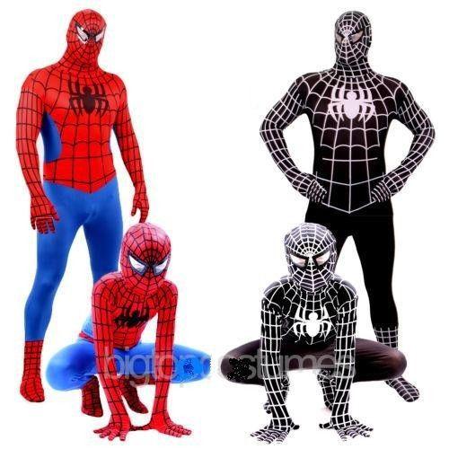 Máscara Spiderman Dibujalia Dibujos Para Colorear Carnaval Máscara ...