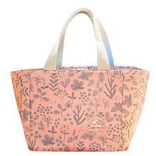 dcb0bc8847c3 Girls Lunch Bag Promotion-Shop for Promotional Girls Lunch Bag on ...