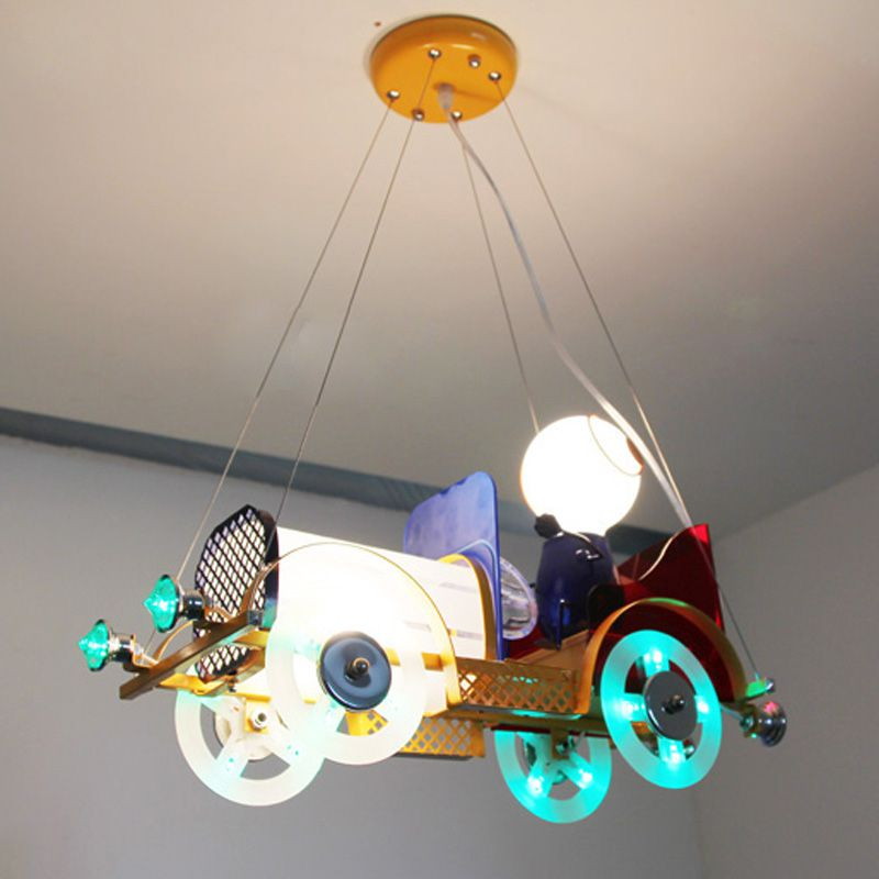 childrens ceiling lighting. Cartoon Classic Cars Children\u0027s Bedroom Pendent Light Kid\u0027s Study Room Lights Boy Girl Pendant Lamp Fixtures On Aliexpress.com | Alibaba Group Childrens Ceiling Lighting C