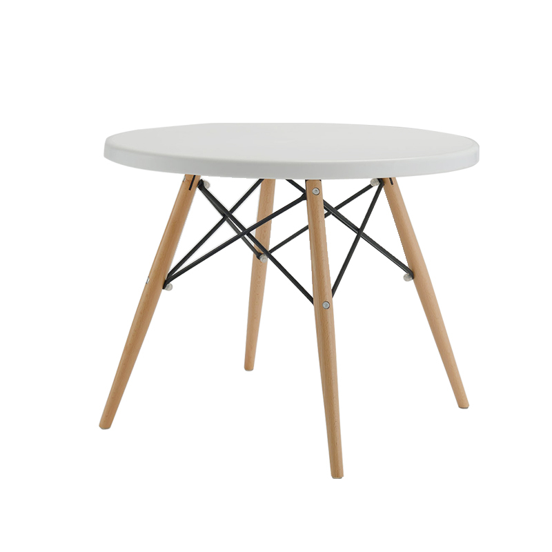 Small Round Table Ikea Free Large Size Of Living Room Affordable