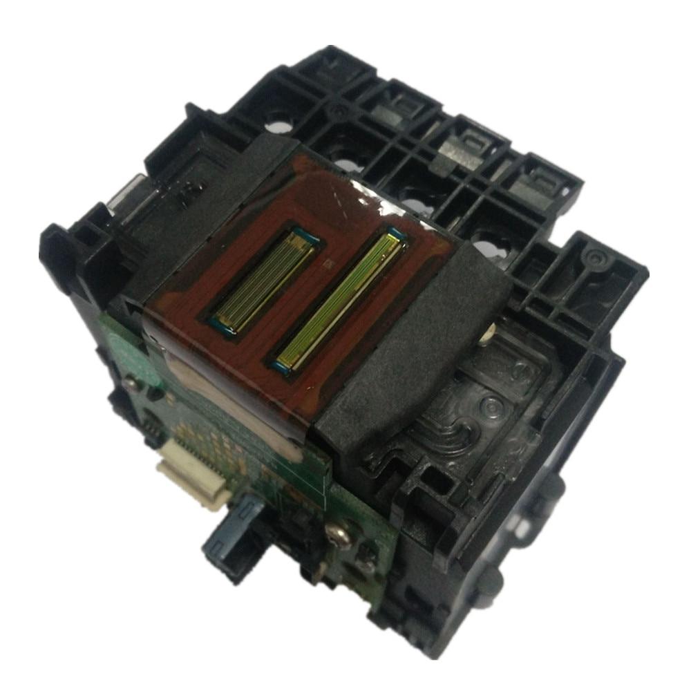 Printhead 932 933 932XL 933XL Printer Print Head for HP 6060e 6100 6100e 6600 6700 7110 7600 7610 7612 Printer 932xl 933xl 932 933 printhead for hp officejet pro 6100 6600 6815 6700 7610 7110 printer head for hp 932 hp933 printhead