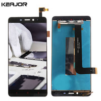 For Xiaomi Redmi Note 2 LCD Screen Tested LCD Display Touch Screen Panel Replacement For Xiaomi