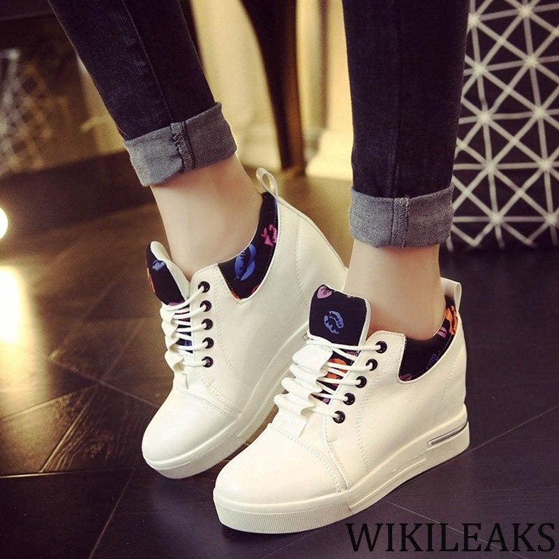Marca de lujo de Las Señoras Jordan Zapatos de Plataforma Plana Zapatos de Mujer Alpargatas Diseñadores