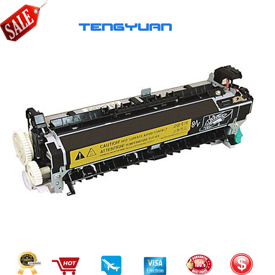 100%Test for HP4345 LJ-4345/4345MFP Fuser Assembly RM1-1043 RM1-1043-000 RM1-1043-000CN (110V) RM1-1044 RM1-1044-080CN (220V) original 95%new for hp laserjet 4345 m4345mfp 4345 fuser assembly fuser unit rm1 1044 220v