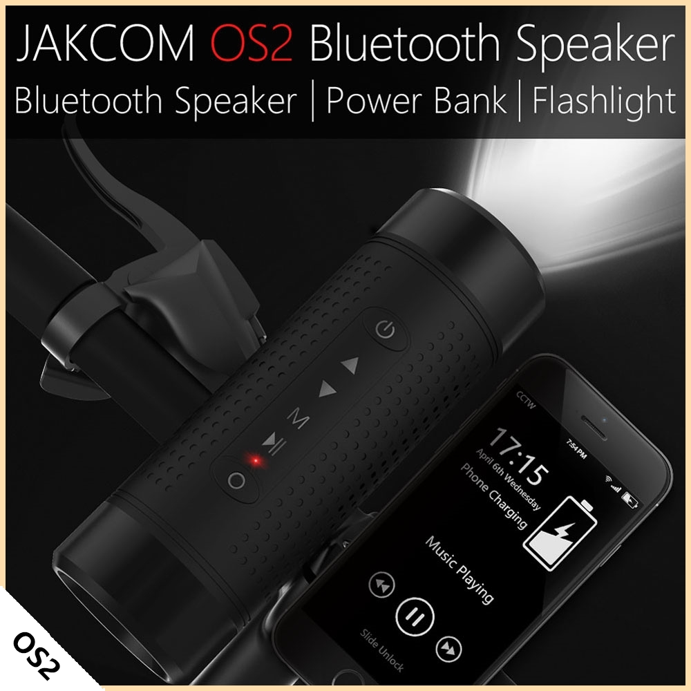 JAKCOM OS2 Smart Outdoor Speaker Hot sale in e-Book Readers like electronic e book Ebook Ink Eax64103901