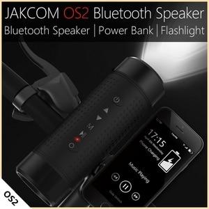 JAKCOM OS2 Smart Outdoor Speak