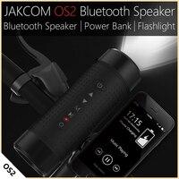 JAKCOM OS2 Smart Outdoor Speaker Hot sale in e Book Readers like electronic e book Ebook Ink Eax64103901