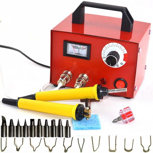 100 W Multifonction Pyrogravure Machine Gourde En Bois Pyrogravure