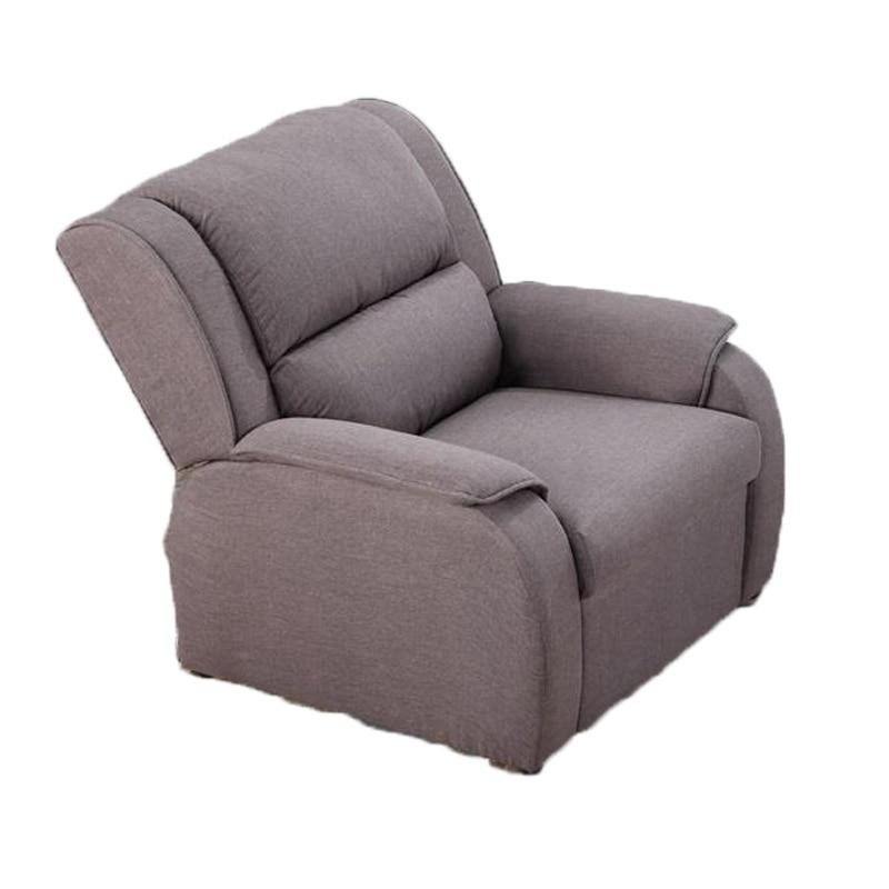 купить Home Futon Koltuk Takimi Kanepe Sillon Asiento Sectional Puff Para Mobili De Sala Mueble Mobilya Set Living Room Furniture Sofa по цене 55788.55 рублей