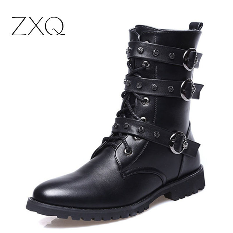 Online Get Cheap Military Combat Boot -Aliexpress.com | Alibaba Group