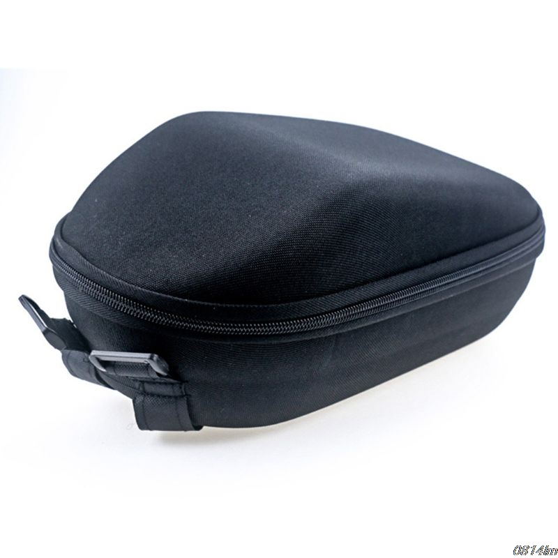 Scooter Head Package For Xiaomi M365 EVA Head Bicycle Balance Head Storage Bag