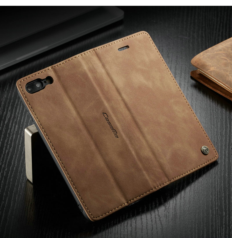 Magnetic Card Wallet Case for iPhone 11/11 Pro/11 Pro Max 7