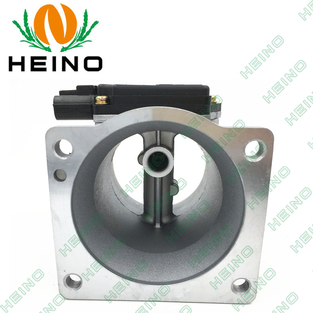small resolution of mass air flow sensor maf for ford aerostar escort ranger taurus for mazda 626 b2500 b2300 b3000 pickup mercury tracer sable in air flow meter from