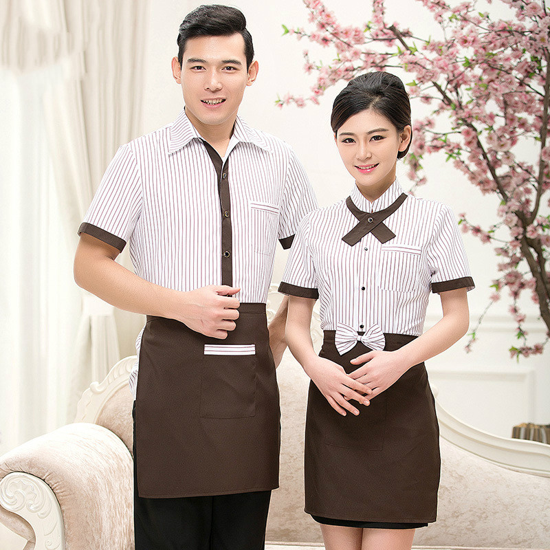 Restaurant Kitchen Uniforms high quality restaurant kitchen uniforms promotion-shop for high