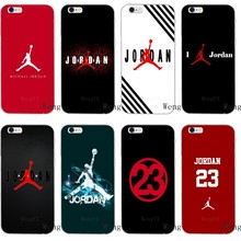 popular jordan logo buy cheap jordan logo lots from china jordan