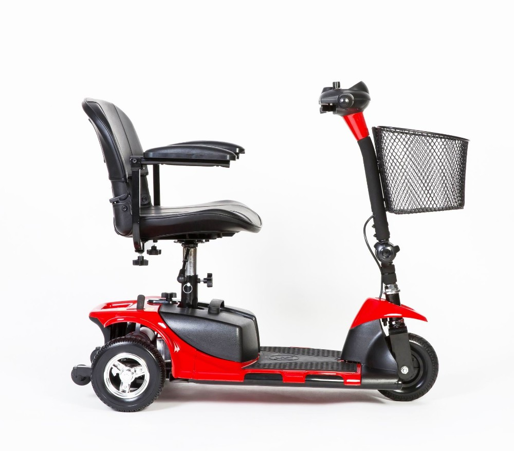Online Get Cheap Mobility Scooters