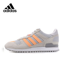 ccc93e496190 Adidas Official New Arrival 2017 Originals ZX 700 W Women s Skateboarding  Shoes Sneakers BA9979 BB2839(. 2 Colors Available