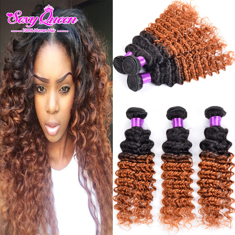 Buy Hair Weave Online Cheap Remy Indian Hair