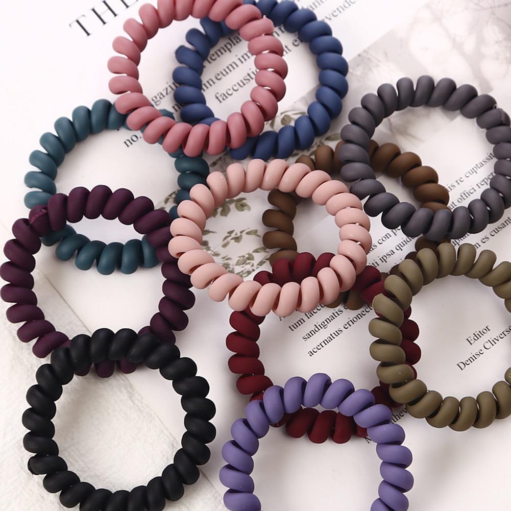 Bulk Lots 25pcs nature amethyst stone purple Oversize Top Quality Rings GS161