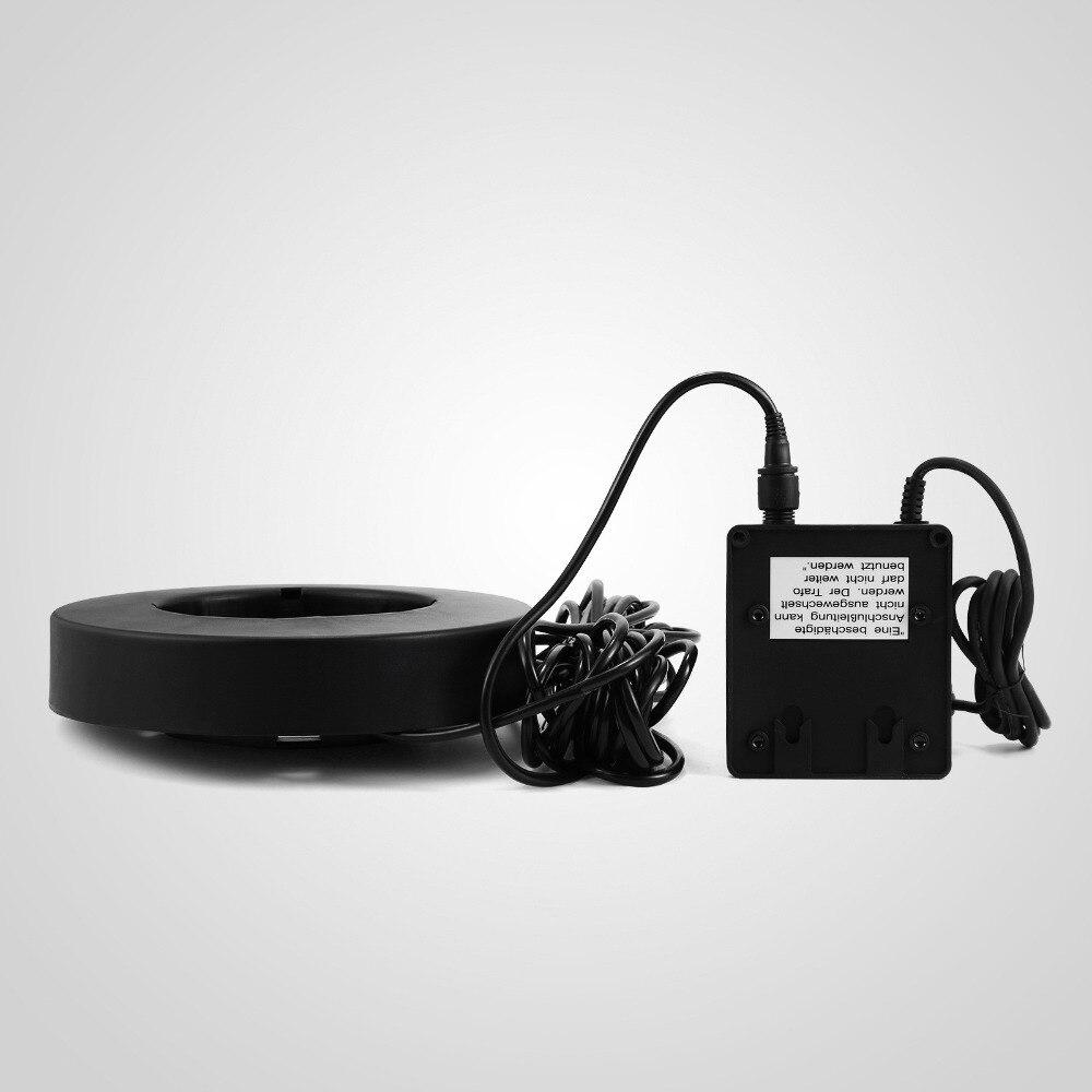 Dia 25mm Ultrasonic Mist Maker Atomization Ceramics Humidifier AccessorySKUK
