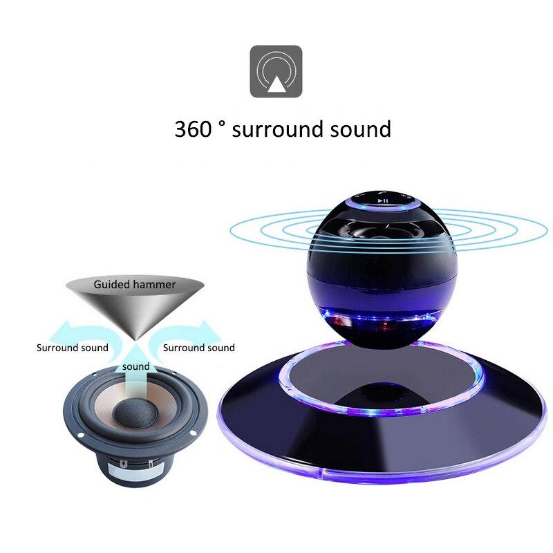 Online Get Cheap Unique Speaker Designs Aliexpresscom Alibaba