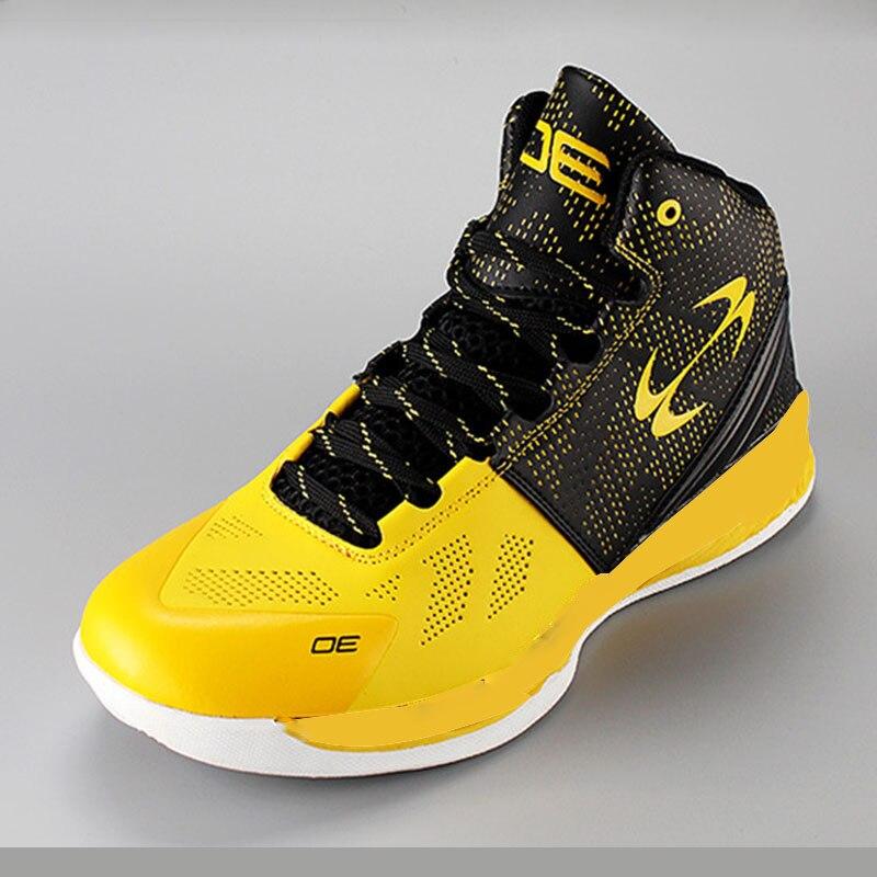 Popular Boys Basketball Shoes Size 2-Buy Cheap Boys Basketball ...
