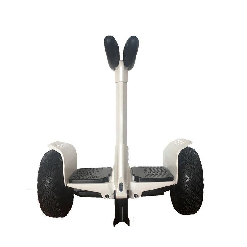 36 V 54 V Hoverboard auto Balance Escooters Gyroscope Scooter électrique Patinete électrique adulte vélo électrique par-dessus bord CE - 3