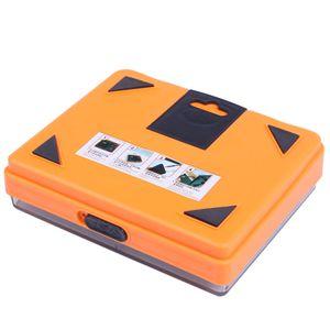 Image 2 - WSFS 핫 키트 53 1 멀티 비트 도구 정밀 스크루 드라이버 핀셋 전화 DIY Reparation
