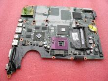 45 days Warranty For hp DV7-2000 DV7 516294-001 laptop Motherboard for intel cpu with PM45 non-integrated graphics card