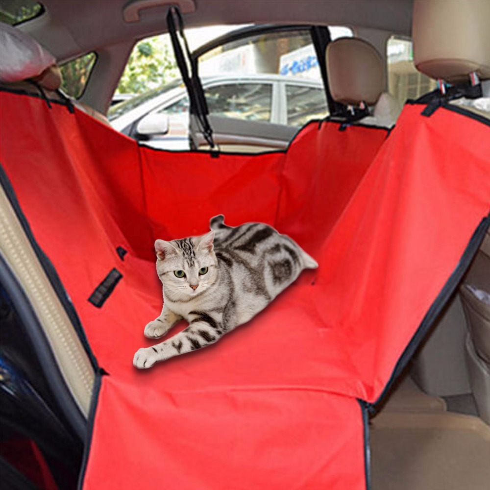 LS4G-Pet-Dog-Car-Seat-Cover-for-Rear-Bench-Seat-Waterproof-Hammock-Style-Outdoor-Car-Seat (1)