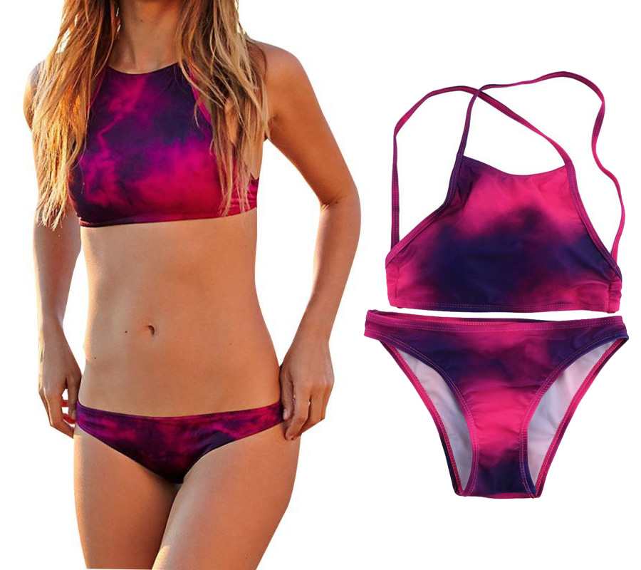 Neon Bandeau Bra Reviews - Online Shopping Neon Bandeau Bra ...