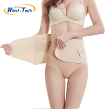 Maternity Intimate Clothings Waist  Postpartum Abdominal Belt Recovery Belly Shapewear Breathable Special Offer Slim