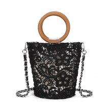 Lady handbag Fashion 2019 Women Messenger Bag Single Strap Shoulder