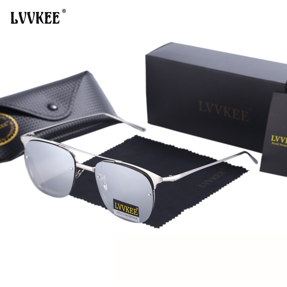Rimless Glasses Compression Sleeves : ?LVVKEE Fashion Brand design Ladies ?? ?? rimless rimless ...